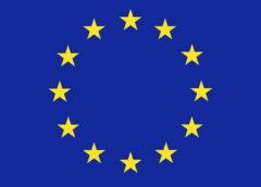 Світове українство вітає продовження санкцій Радою Європейського Союзу за порушення Російською Федерацією територіальної цілісності України