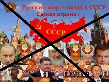 Українці у світі засуджують ще одну спробу Російської Федерації використати газ у якості зброї