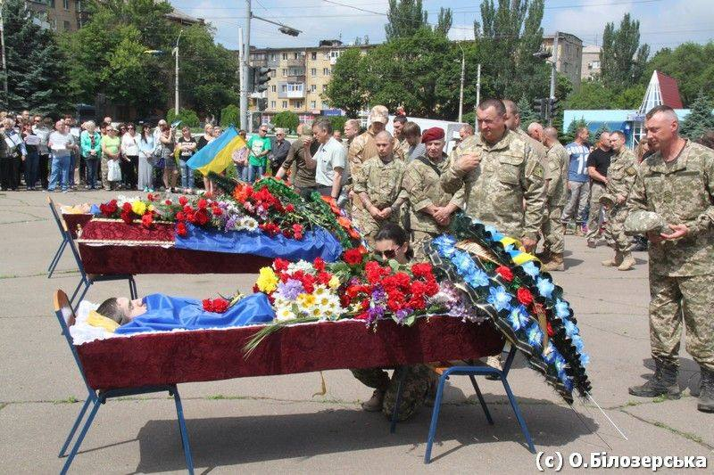 obeti-ruskych-zverst-v-ukrajine-01