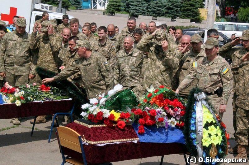 obeti-ruskych-zverst-v-ukrajine-02