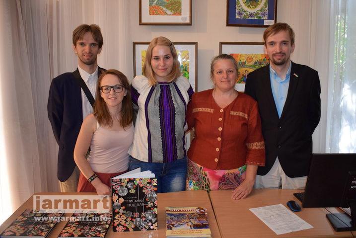 vocnt-org-ua-jarmart-04u