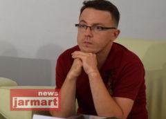 Остап Дроздов: Жодні вибори в Україні не мають сенсу, народ – безтолковий