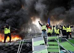 Про європейські цінності та Україну