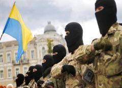 День добровольця як символ сучасної України