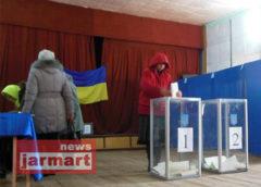 До України прибули спостерігачі з Чехії