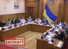 Акредитовано перших офіційних спостерігачів від міжнародної організації КРЦ на вибори народного депутата України