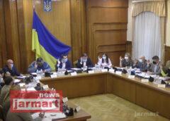 ЦВК акредитувала міжнародних спостерігачів КРЦ на всі місцеві вибори в Україні