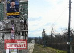 Міжнародні спостерігачі КРЦ виявили порушення у виборчих округах в Україні