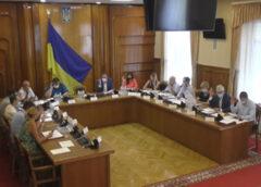 ЦВК акредитувала міжнародних спостерігачів від Координаційного Ресурсного Центру, які єдині здійснюють спостереження за всіма виборами в Україні
