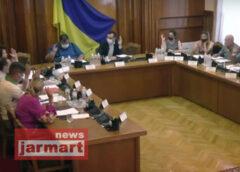ЦВК акредитувала міжнародних спостерігачів від Координаційного Ресурсного Центру, які єдині здійснюють спостереження за всіма виборами та референдумами в Україні